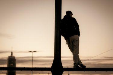 あなたが譲れないこと程、人を許せなくなる=ストレスになる!?
